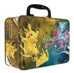 Pokemon - Shining Legends: Collectors Chest