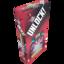 NLK02  - Unlock! - Squeek & Sausage