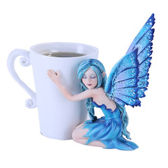 Cup Fairy c/18 Pacific Trading 11237