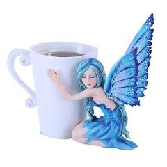 11237 - Cup Fairy c/18
