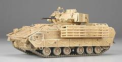 Forces of Valor US M3A2 Bradley