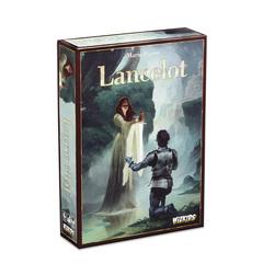 Lancelot (2017)