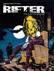 The Rifter #79