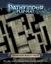 Pathfinder Flip-Mat - Dungeon Multi-Pack 30088