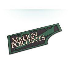 Age of Sigmar - Malign Portents Combat Guage