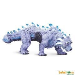 Arctic Dragon - Safari 100064