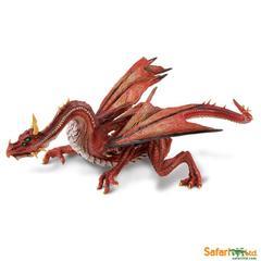 Mountain Dragon - Safari 801629