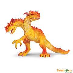 Dragon King - Safari 10123