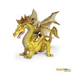 Golden Dragon - Safari 10118