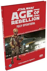 SWA47 - Age of Rebellion: Fully Operational