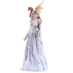 12344 Asiria Witch