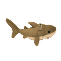 Ultra Pro - Shark Dice Pouch