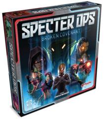 Specter Ops - Broken Covenant (Standalone)