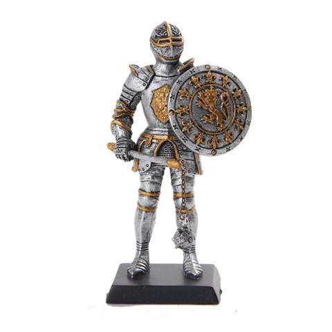 10238 Medieval Knight