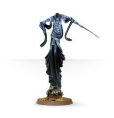 C'Tan Shard of the Nightbringer