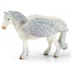 Bayala Pegasus 70423
