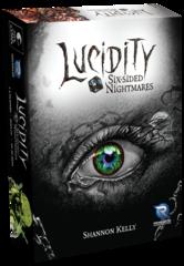 Lucidity