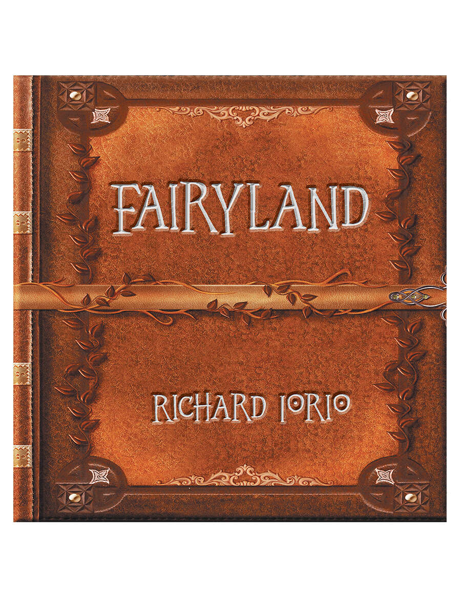 Fairyland RPG
