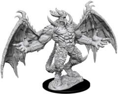 WZK 73857 - Pit Devil (1)