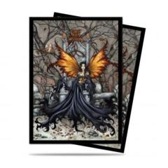 Ultra Pro - Amy Brown Queen Mab Sleeves (100)