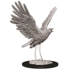 WZK73724 - Giant Eagle
