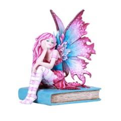 Book Fairy 12623