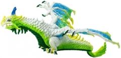 Haze Dragon - Safari