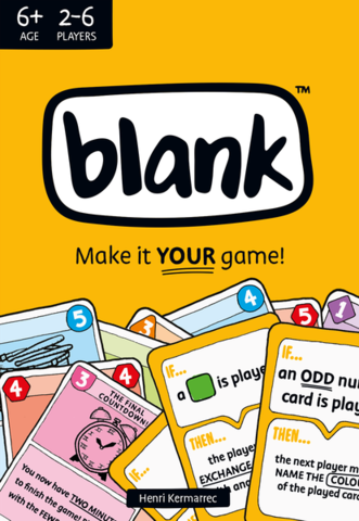 Blank Board Card Games Card Games The Days Of Knights