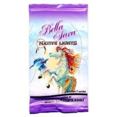 Bella Sara Native Lights Booster Pack
