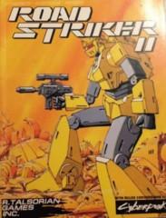 Road Striker II 1102