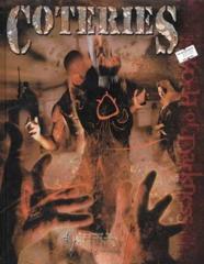 Vampire: Coteries-25100