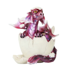 Dragon Hatchling PaciFiC 10683