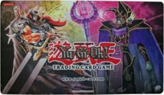 YuGiOh League Wed. Nite Play