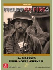 Fields of Fire 2