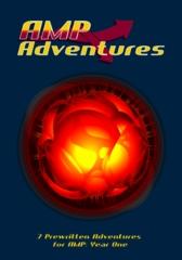 Amp Adventures