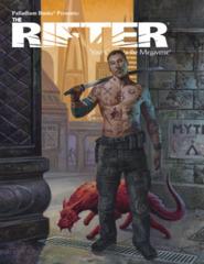 The Rifter #84