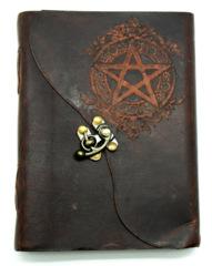 3064 Pentagram Journal
