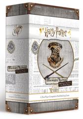 Harry Potter Hogwarts Battle - Defence Against the Dark Arts