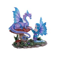 12951 - Companion Dragon