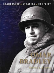 Omar Bradley (Com 25)