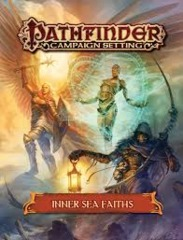 Pathfinder Inner Sea Faiths
