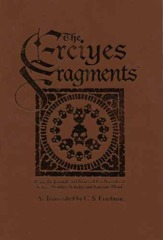 The Erciyes Fragments 2818