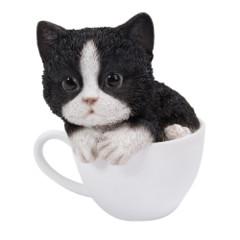 11758 Teacup Kitten