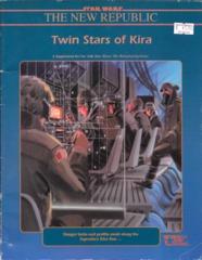 Twin Stars of Kira