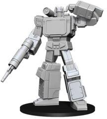 WZK 73959 - Transformers: Soundwave