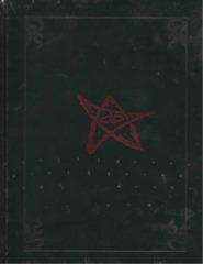 20th Anniversary Edition Hardcover