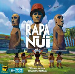 ASMRPN01 Rapa Nui