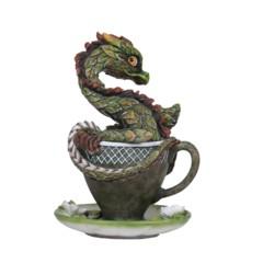 Tea Dragon - Pacific 12777