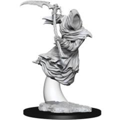 WZK 73697 - Grim Reaper (1)