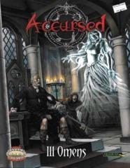 Accursed Ill Omens
